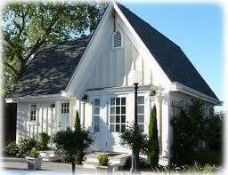 cottage plans cottage plans diy cottage kits tiny homes cottage depot