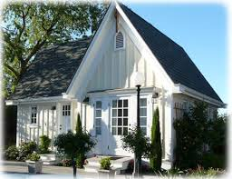 cottage building plans cottage plans diy cottage kits tiny homes cottage depot