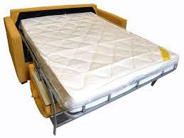 canape lit clic clac lit lit clic clac élégant matelas pour canape lit avec convertibles