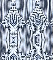 Home Decor Weight Fabric by Nate Berkus Home Decor Print Fabric Linea Caspian Joann