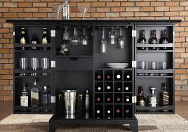 bar designs wine bar ideas bentyl us bentyl us