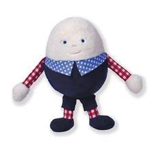 humpty dumpty collectibles ebay