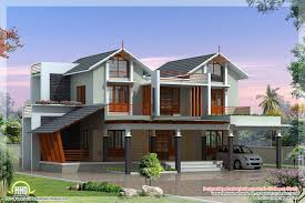Rambler House by Unique House Plans Home Design Ideas