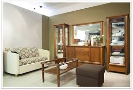 Glass Shelves Cabinet Looking For Custom Glass Shelves For Your Home Or Office