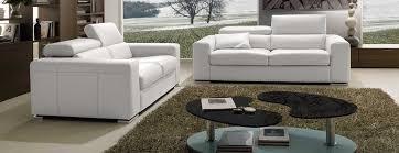 canape cuir buffle canapé cuir de buffle royal sofa idée de canapé et meuble maison