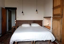 les chambre les chambres d hôtes viva villa
