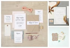 Create Wedding Invitations Online Finding The Perfect Wedding Invitation Basic Invite