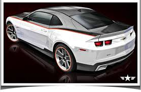 ground effects for 2010 camaro 2010 2011 2012 2013 camaro ss gm ground effects package 22781380