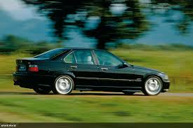 bmw e36 m3 4 door e46 m3 vs e36 m3 page 2 e46fanatics