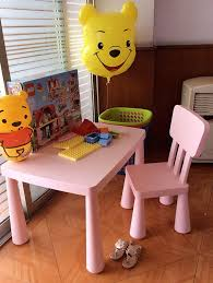 duplo table with chairs 69 00 buy now http aliwxp worldwells pw go php t 32692243438