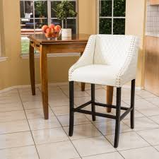Ballard Designs Patio Furniture 100 Ballard Design Stools 2 3 Person Patio Dining Furniture