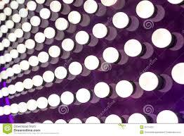 white lights on purple background stock photography image 35714922