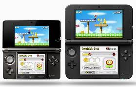 2ds emulator android emulation nintendo 2ds 3ds 3ds xl n3ds liste des