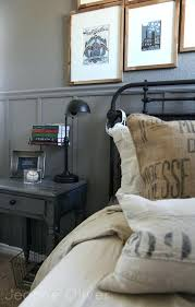 home interiors and gifts candles industrial style bedroom ideas home interiors and gifts mirrors