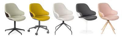 chaise à roulettes de bureau chaise bureau finest chaise de bureau sur roulettes