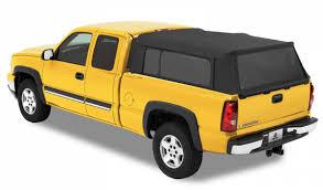 Chevy Silverado Truck Accessories - bestop supertop for truck for 04 11 chevrolet silverado gmc sierra