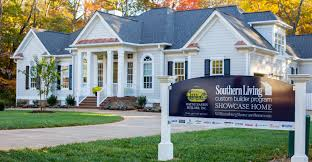 Williamsburg Home Decor Southern Living Showcase Home U0026 Wayne Harbin Builder Featured In