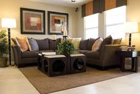 design your livingroom designing your living room impressive design how to decorate a