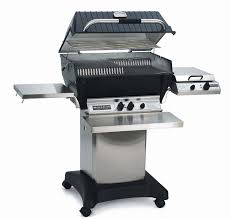 Patio Master Grill by Broilmaster Qrave Blossman Propane Gas Appliances And Service