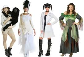 halloween costumes for college girls halloween costumes blog