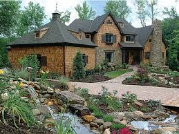 country european house plans 32 best country house images on country
