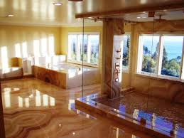 bathroom remodel design ideas the cheapest bathroom remodel ideas