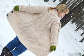 s sweater patterns gorgeous knitting patterns for beautiful fall cardigans