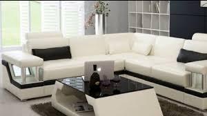 Modern Sofas Design by Modern Sofa Design 2017 2018 Youtube