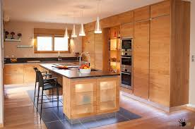 Modern White Kitchen Cabinets Round by Kitchen Image White Kitchen Cabinet Round Shape With Brown Floor