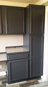 satin or semi gloss for kitchen cabinets satin or semi gloss for kitchen cabinets unique finished cabinets