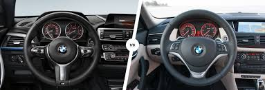 2016 bmw dashboard bmw 1 series vs bmw x1 u2013 which is best carwow
