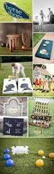 best 25 wedding yard games ideas on pinterest wedding game