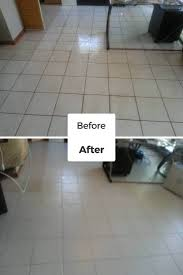 floor and decor pompano beach fl decor beautify your flooring decor by using dolphin carpet and