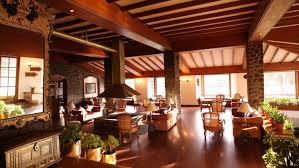 the carlton 5 star hotel in kodaikanal hotel near kodai lake