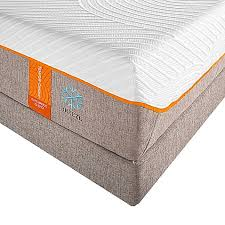 Bed Bath And Beyond Eatontown Mattresses Bed Bath U0026 Beyond