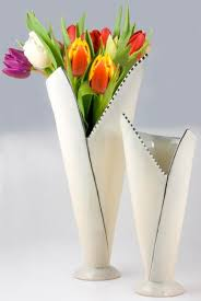 Creative Flower Vases Modern Flower Vases Decorative Designs Ideas And Arrangements
