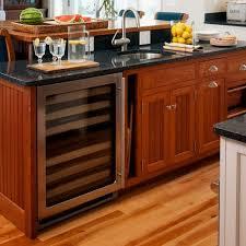 stationary kitchen islands stationary kitchen islands seating archives gl kitchen design