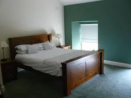 bed and breakfast bridge bar house bantry ireland booking com