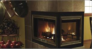 Superior Fireplace Glass Doors by Superior Replacement Glass Doors Prefab Doors For Superior