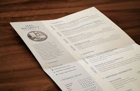 George Washington Resume Resume Crime Scene Investigator Expository Essay Editor Service Ca