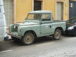 land rover santana 88 legión land rover colombia u2022 ver tema babero series 2a santana