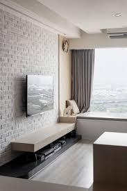 Tv Rack Design by 371 Best Plasma Units Images On Pinterest Tv Walls Tv Unit And