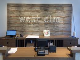 west elm opens new palm beach county store in downtown at the