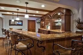 Design For Bar Countertop Ideas Home Bar Counter Ideas Home Bar Design