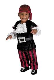 Pirate Halloween Costumes Toddlers Pirate Costumes Girls Festival Collections Cheap