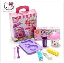 cheap toy baby buy quality tool buffer china toy