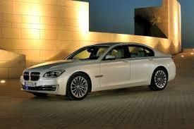 bmw 7 series maintenance cost used 2014 bmw 7 series true cost to own edmunds