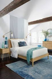 Modern Beach Decor Best 25 Coastal Bedrooms Ideas On Pinterest Coastal Master