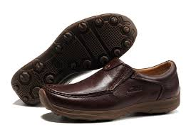 boots buy phone number clarks gbx s casual brown leather shoes buy clarks shoes usa