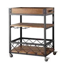 rustic kitchen islands and carts rustic kitchen islands carts joss